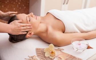 3 Massagens em Cama de Pedras Jade por 9,90€ em Setúbal!