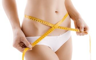 Avaliação Corporal + Consulta Nutricional + Plano de Dieta por 15€ nas Amoreiras!